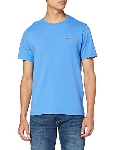 Levi's 56605 Jeans, Blues, L para Hombre