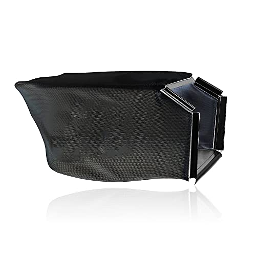 115-4664 Grass Bag - by BaoBag, Compatible with Toro 59307 22' Lawn...