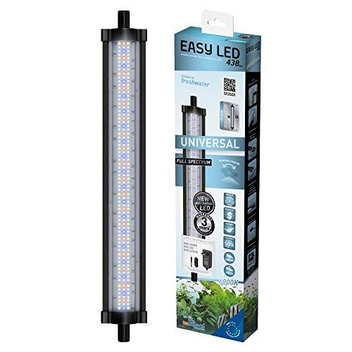 Aquatlantis 09746 EasyLed Universal Süßwasser für Aquarien 45-70 cm