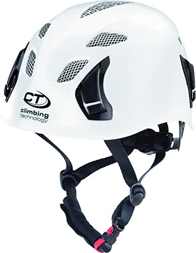 Climbing Technology - Casco de Escalada