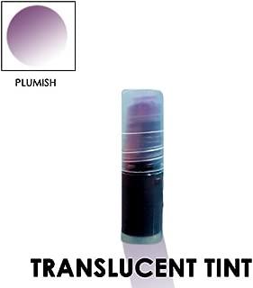 LIP INK Translucent Tint Hybrid Color Roll On (Plumish)