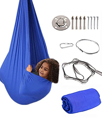 Therapy Swing for Kids with Special Needs