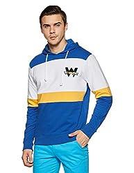 Wrangler Mens Sweatshirt