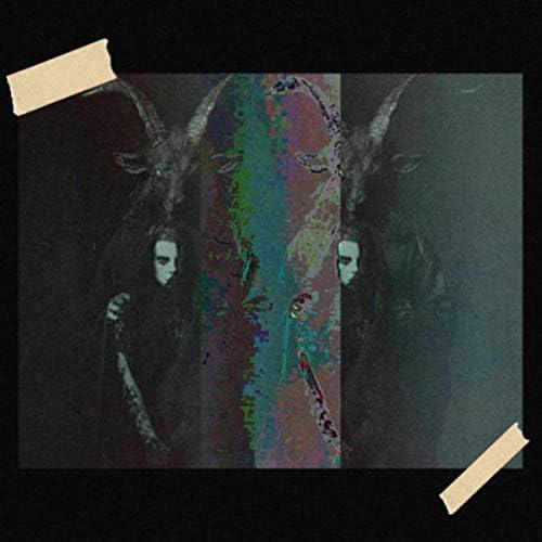Darkest Light feat. T$ Pingui