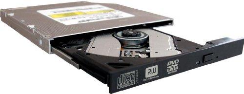 Samsung SN-208DB ATA/SATA, DVD Brenner