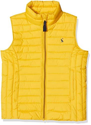 Joules Croft Vest voor meisjes
