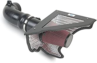 Cold Air Inductions, Inc,501-1100-B Cold Air Intake System