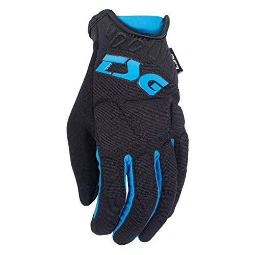 TSG MTB-Handschuhe Trail S Schwarz Gr. XL
