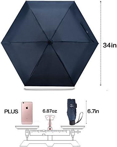 Cheap parasols for sale _image1