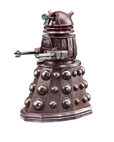 Doctor Who ReonnRenaissance Dalek Figur