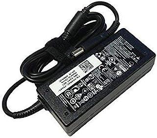 Dell 65W ACアダプタ:Dell Inspiron N311Z、Dell Inspiron N4010、Dell Inspiron N4020、Dell Inspiron N4030、Dell Inspiron N4110、Dell I...