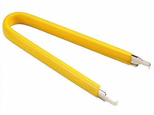 VELLEMAN - VTIC Preiswerte IC Ausdrehwerkzeug, mehrfarbig 720053