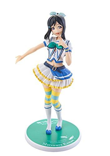 SEGA Love Live! Sunshine!! Aozora Jumping Heart SPM Super Premium Figure Kanan Matsuura