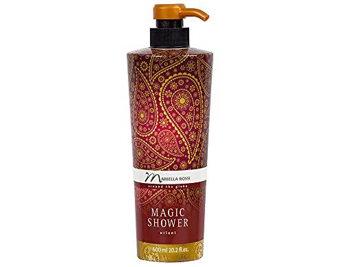 Mariella Rossi ORIENT - Magic Shower 600ml