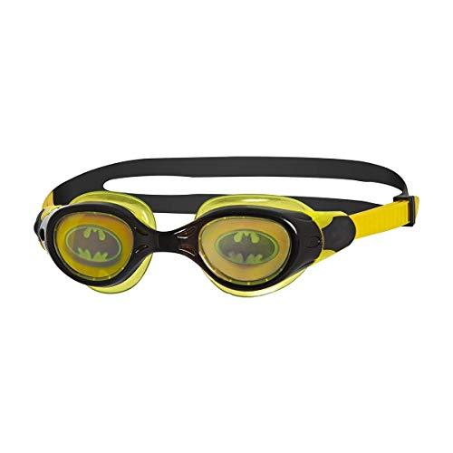 Batman Hologram Goggle