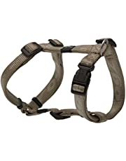 ROGZ SJ21-M alpinist hundsel/Small, S, guld