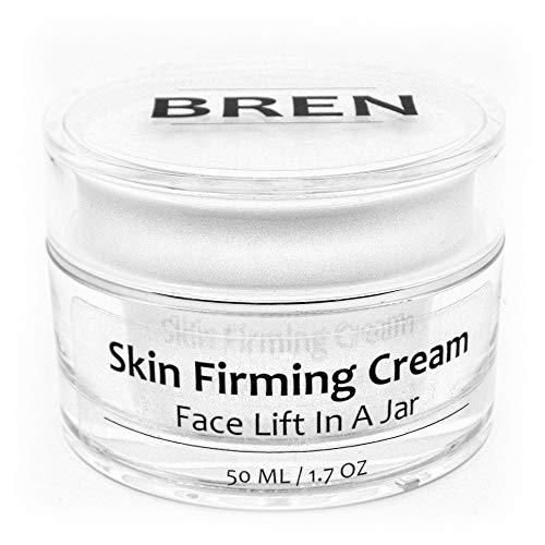"""Skin Firming Cream""""Face Lift In A Jar"""""""