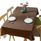 41bYBq7xlOL. SL160  - 木製テーブルの傷を修理したい!個人でできる方法と業者に頼むポイント