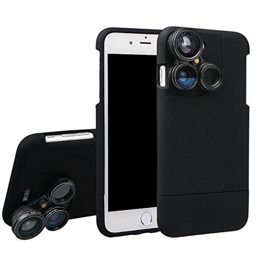 xhorizon iphone 5 cases xhorizon TM FL1 4 in 1 iPhone 7 Plus [5.5