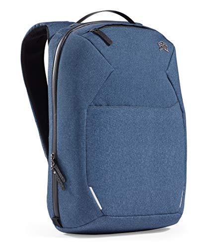STM Myth Backpack 18L for 15' Laptops - Slate Blue