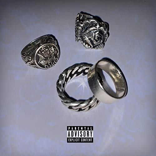 Ringe sind Silber [Explicit]
