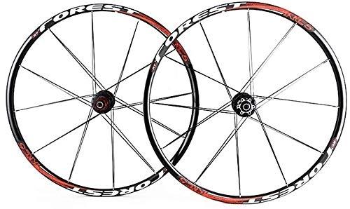 LIMQ -   Fahrradfelge 26 27