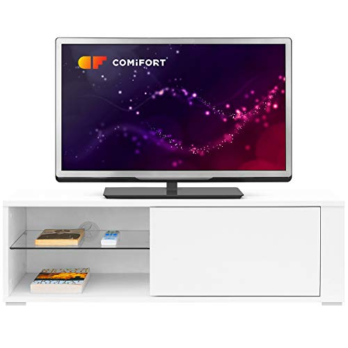 COMIFORT TV-80