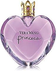 Perfumes Baratos