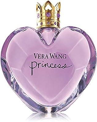 Vera Wang Princess Eau