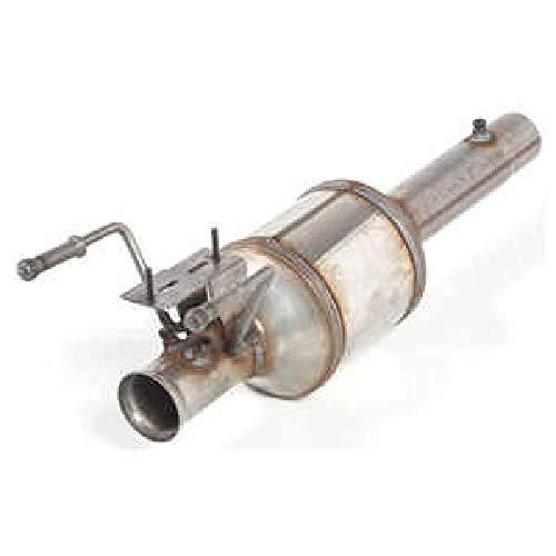 Ruß-/Partikelfilter, Abgasanlage 003-390185