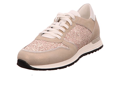 No Claim Damen Sneaker Agatha 42 beige 437438