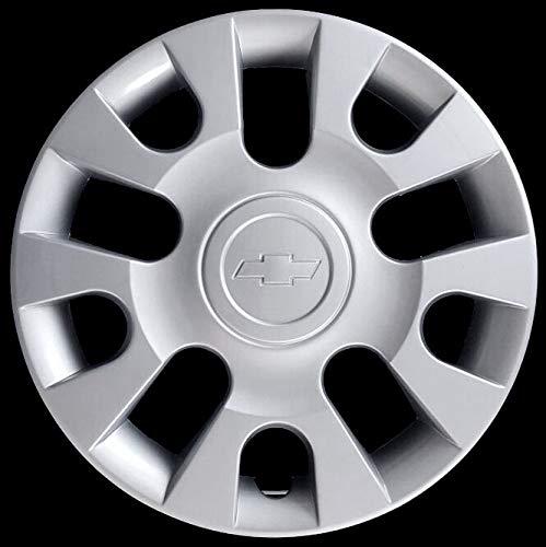 2005-2010 rmg-distribuzione RMG1835 Coprisedili Anteriori per Chevrolet MATIZ compatibili con Modelli