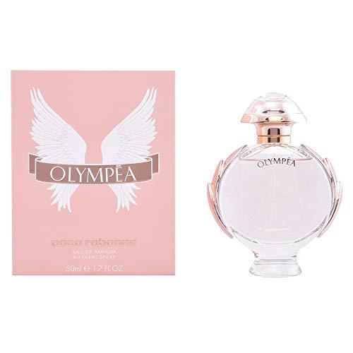 Paco Rabanne - Olympea - Eau De Parfum - 50ML