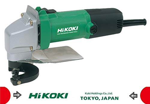 Hikoki CE16SA heggenschaar 400 W, 230 V