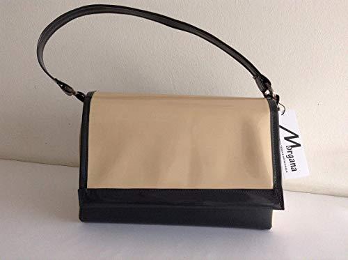 Borsa/Bauletto,borsa donna, cluc, pochette, tracolla, bag, tote,shopper, zaino, zainetto,borsa da spiaggia, coffa siciliana