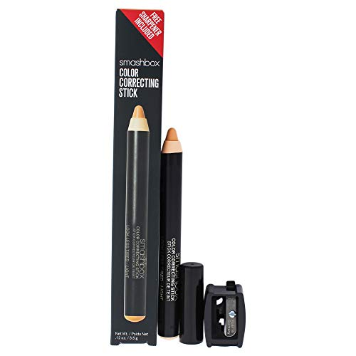 Smashbox Color Correcting Stick / Look less tired - Light
