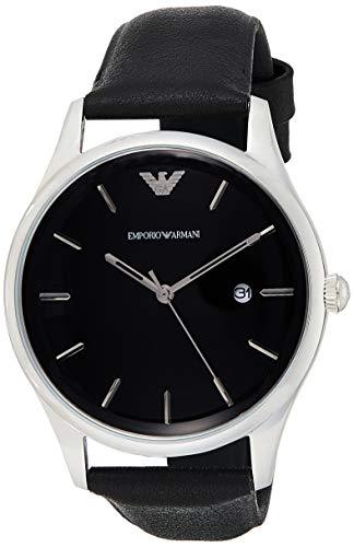 Emporio Armani Herren-Uhr AR11020