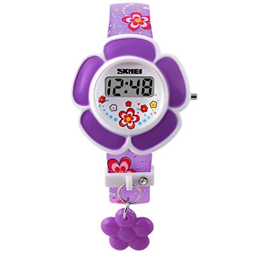 Reloj - SKMEI - Para  - H102WBE0121PR