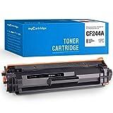 MyCartridge Compatibile HP 44A CF244A Toner per HP Laserjet Pro M15w M15a MFP M28w M28a