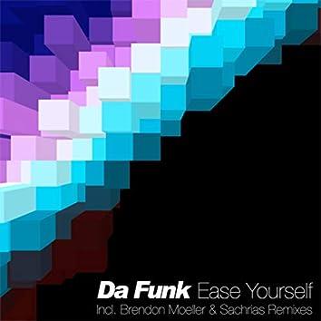 Ease Yourself