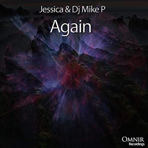 Jessica & Dj Mike P