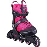 Inline Skates Youths Review and Comparison