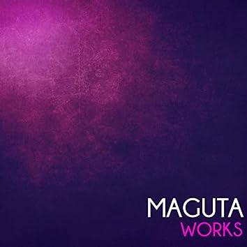 Maguta Works