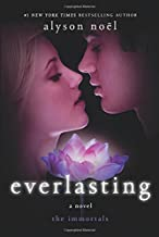Everlasting: A Novel (The Immortals)