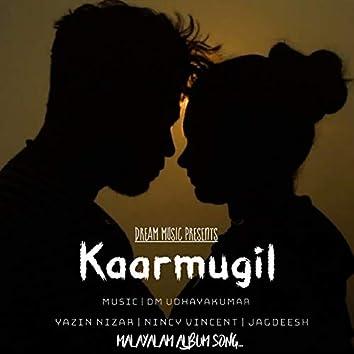 Kaarmugil