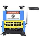 Máquina de Pelacable para Cables,1.5mm ~ 20mm Manual Maquina de Pelar...