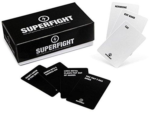 superfight kartenspiel