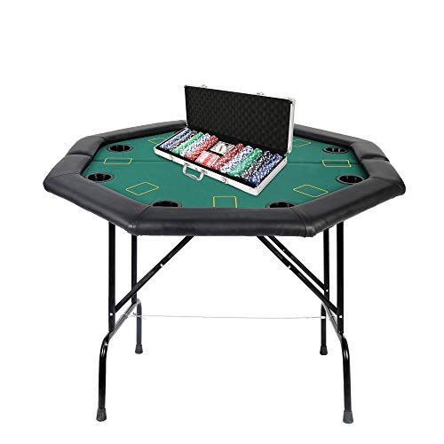octagon picnic table - 4