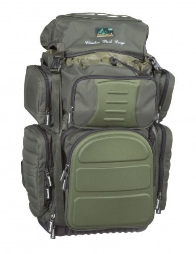 Sänger Anaconda Climber Pack Large 7154720 Rucksack by Sänger Anaconda