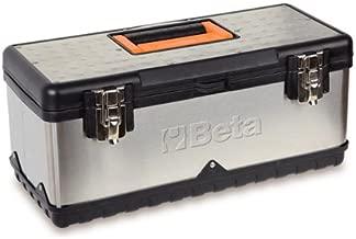 Mv86-Termoformados Suave Vacio 1//4 Beta 024510086